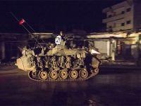 Ataques da Turquia no Norte da Síria Violam Cessar-Fogo. 23876.jpeg
