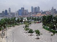 Grupo  Quantum Global  anuncia contratação  estratégica  para Angola e Moçambique. 24876.jpeg