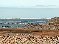 Saharaui em perigo de vida - Marrocos continua maus tratos. 29876.jpeg