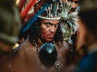 Congresso analisa vetos a plano emergencial para indígenas e quilombolas. 33876.jpeg