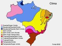 Especialistas discutem mudanças climáticas na Amazônia