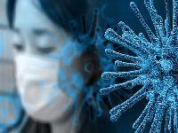 Zizek: Há um claro factor racista na histeria ao novo coronavírus. 32877.jpeg