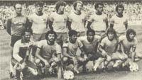 Tragédias da história futebolística brasileira completou 25 anos