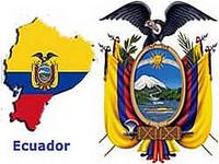 O novo Equador