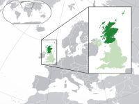 Escócia: Reflexões sobre o referendo da independência. 20878.jpeg