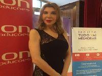 Kiki Pais de Sousa - Uma mulher trans à frente da única sauna mista LGBT e heterofriendly de Portugal. 24878.jpeg