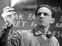 100 Anos de Bergman comemorados com olhar Angolano. 29878.jpeg