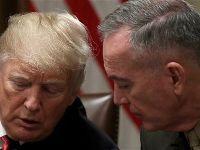 A União Europeia é forçada a participar nas guerras dos EUA. 30878.jpeg