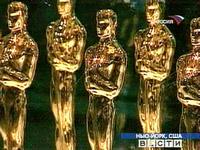 Academia de Artes e Ciências Cinematográficas revelou  candidatos ao Oscar 2007