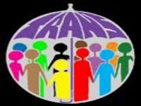 Portugal: 2 anos após Gisberta, a transfobia volta a matar