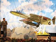 Irã se arma e avisa que se for atacado vai responder com ataque global