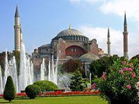 Turquia impõe limite na 'estratégia' de Obama. 20879.jpeg