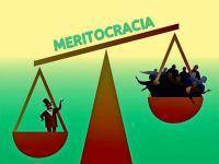 A meritocracia na raiz do conservadorismo da nossa classe média. 21879.jpeg