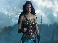 Mulher-Maravilha: ícone feminista ou símbolo de opressão?. 27879.jpeg