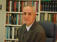 Universidade de Coimbra atribui Honoris Causa a Enrique Cadenas. 28879.jpeg