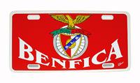 Um grupo chinês quer comprar um clube de futebol europeu Benfica é a preferida