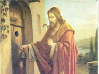 Filme sobre os últimos dias de Jesus Cristo novamente filmado