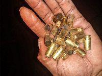 Pistoleiros atacam aldeia na Terra Indígena Capoto Jarina. 33880.jpeg