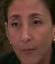 A verdadeira versão do resgate de Ingrid Betancourt