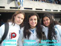 Mundial futebol feminino sub-17 Azerbaijão. 16881.jpeg