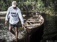 Rio Negro inicia turismo comunitário em Terras Indígenas. 27881.jpeg