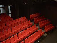 «Teatro Aberto em Casa» para continuar a desfrutar da arte de representar. 32881.jpeg