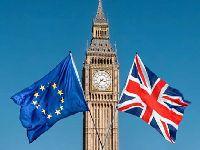 O acordo pós-Brexit entre o Reino Unido e a União Europeia. 33881.jpeg