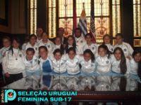 Mundial futebol feminino sub-17 Azerbaijão. 16882.jpeg