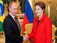 Por que Putin convida o Brasil a substituir a União Europeia na mesa dos russos. 20882.jpeg