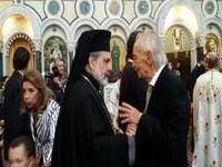 Celebração em São Paulo do patriarca da Igreja Ortodoxa Russa, Cirilo I. 23882.jpeg