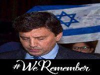 Holocausto: Nós lembramos!. 25882.jpeg