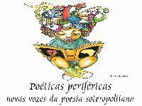 IV Balada Literária da Bahia celebra as parcerias artísticas. 29882.jpeg