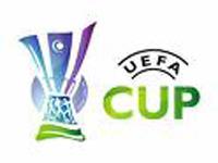 UEFA: Russos mais felizes