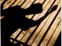Suspeito de praticar pedofilia na internet no Paraná é preso