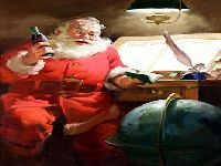 Carta para Papai Noel. 27883.jpeg