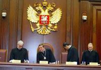 São Petersburgo reforça sua posição como segunda capital russa