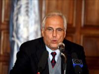 Enviado da ONU para Sahara Ocidental se sente pessimista