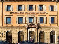 Banco italiano despede mais de 5 mil após injecção de dinheiro público. 26884.jpeg