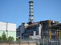 33 anos de Chernobyl: primeiras horas após o maior desastre nuclear da história. 30884.jpeg