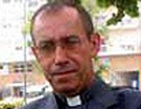 Bispo português votaria sim sobre a Interrupção Voluntária da Gravidez