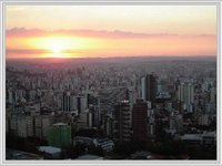 MCT firma mais duas parcerias com o governo de Minas Gerais