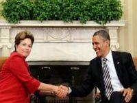 Diplomacia: A decepção de Dilma com Obama. 18885.jpeg