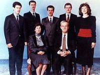 Estado Islâmico: Assad atrai Obama para sua rede. 20885.jpeg