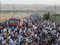 Síria: a pior crise humanitária do mundo em 70 anos. 22885.jpeg