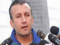 Promotora geral de Venezuela é acusada por onda de violência. 26885.jpeg