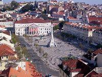 Revolução nos teatros de Lisboa levanta críticas. 27885.jpeg