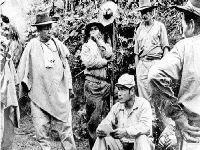 No 54º aniversário do nascimento das FARC. 28885.jpeg