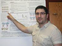 Estudo liderado pela UC revela forte plasticidade cerebral em pessoas surdas. 22886.jpeg