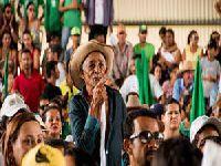 Brasil: Guerra da água no Oeste da Bahia. 27886.jpeg