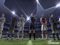 UEFA: Entre os Clubes da Rússia CSKA tem mais sorte